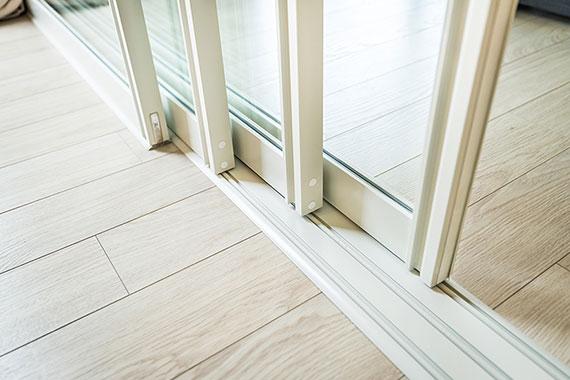 Doors Product